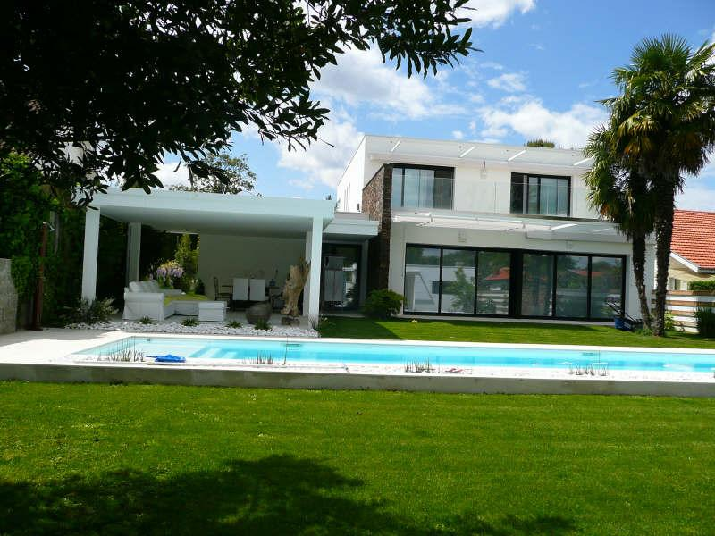 photos de maison à Mérignac