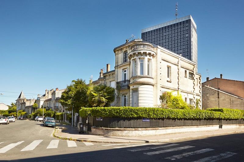 vidéo pour vendre un logement à Bordeaux Caudéran