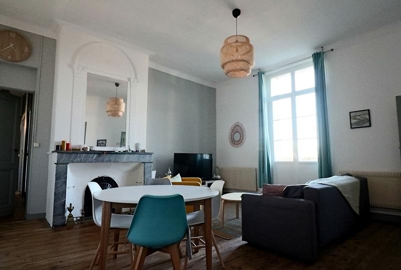 bien immobilier à vendre à Mérignac