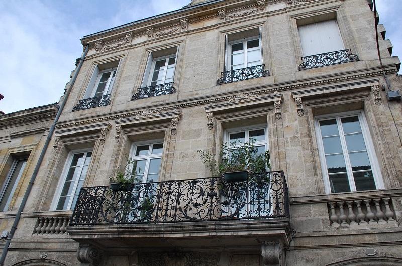 délais de vente immobilière à Bordeaux Caudéran