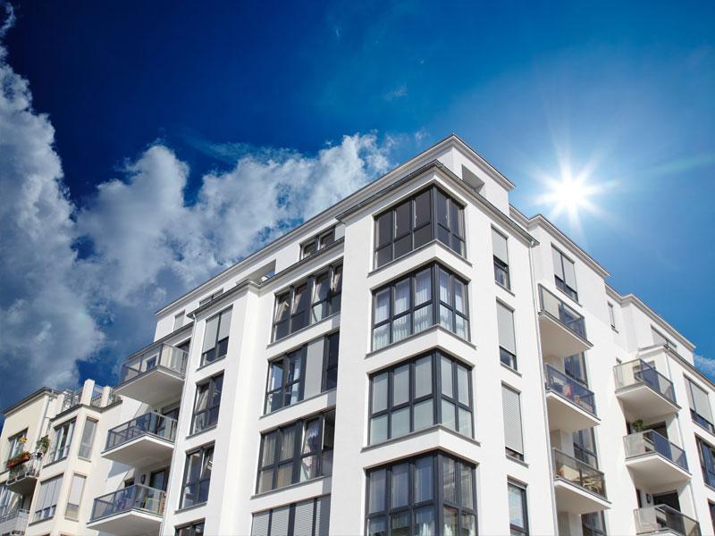 vente immobilière professionnelle à Mérignac