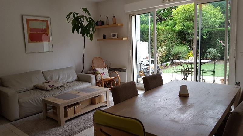http://sandrinefaivre.lesmarketeurs.com/les-5-medias-innovants-qui-vont-valoriser-votre-bien-immobilier/
