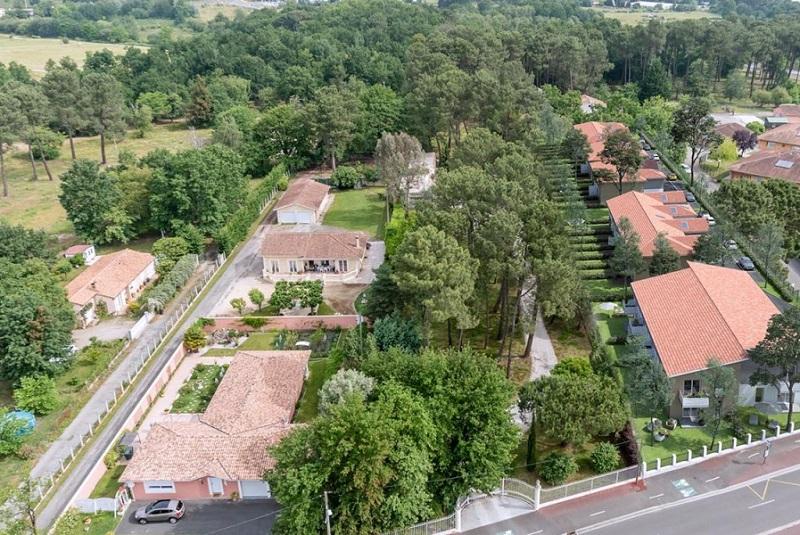 checklist achat immobilier à Mérignac