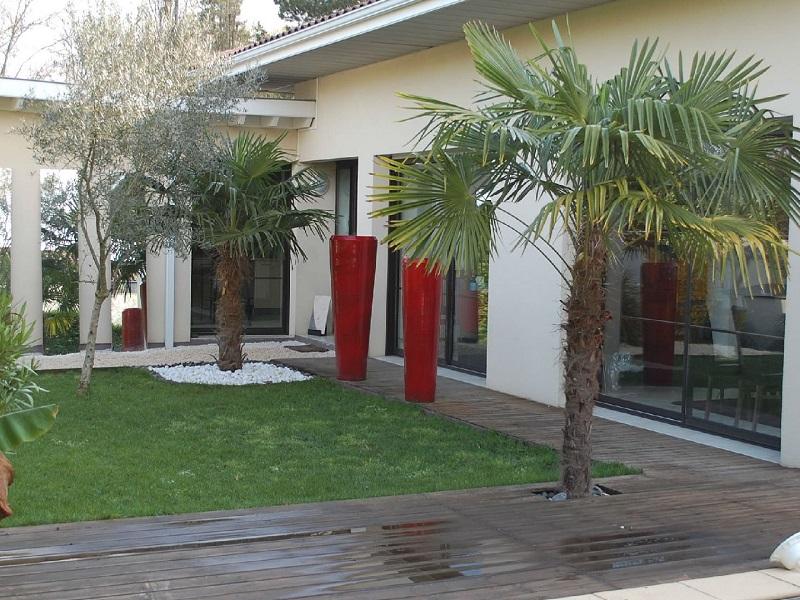 aides pour l'achat d'un logement à Bordeaux Caudéran