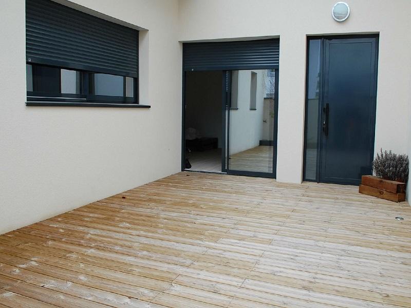 défiscalisation immobilière à Mérignac