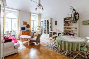 dossier de vente immobilière à Bordeaux Caudéran