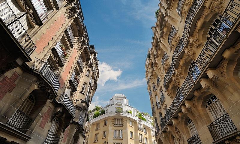 choisir agence immobilière à Bordeaux Caudéran