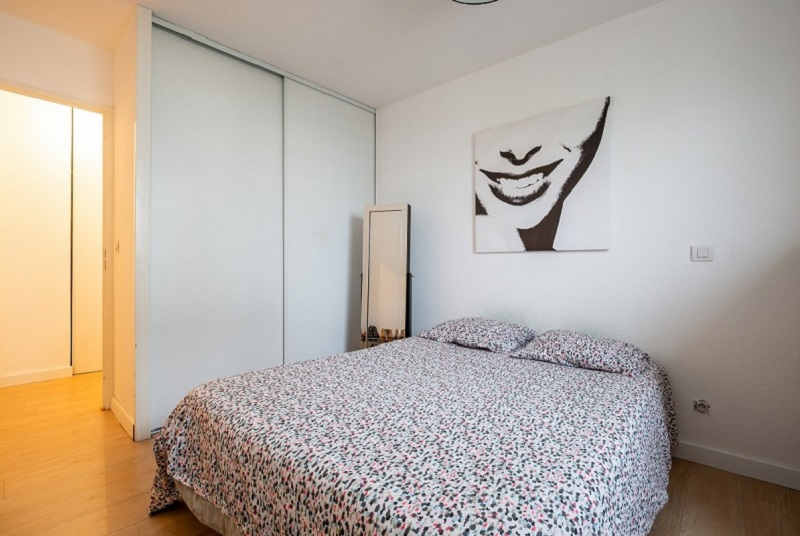 diagnostics immobiliers de location à Mérignac