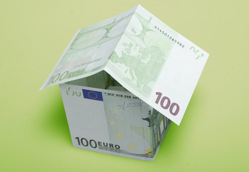 estimation immobilière à Mérignac