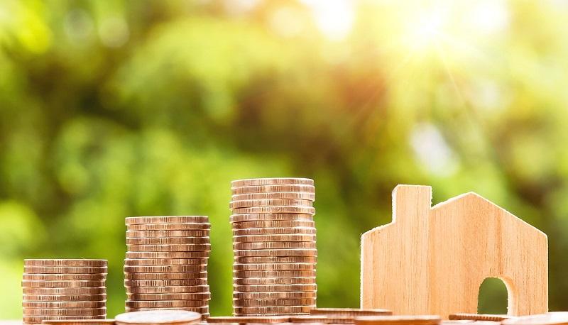 estimation pour vente immobilière à Mérignac