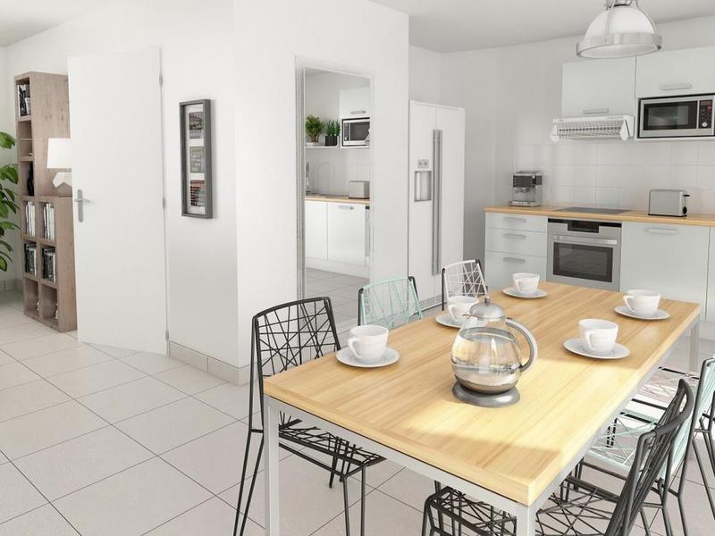 coût estimation immobilière à Mérignac