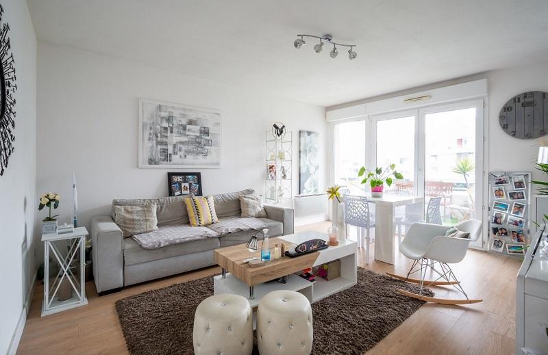 estimer la valeur d'un bien immobilier à Mérignac